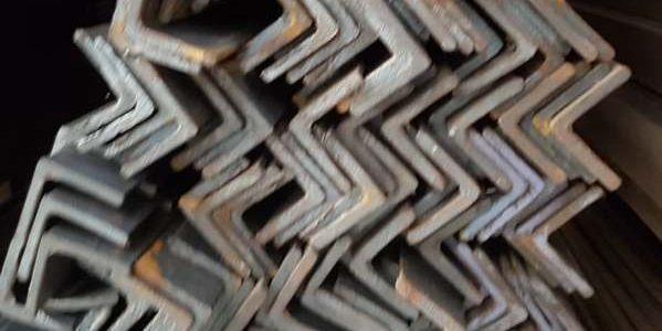 Info Daftar Harga Besi Siku 7x7 Tebal 7 mm