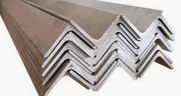 Daftar Harga Besi Siku 4x4 Tebal 4 mm