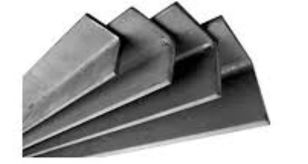Daftar Harga Besi Siku 10x10 Tebal 10 mm