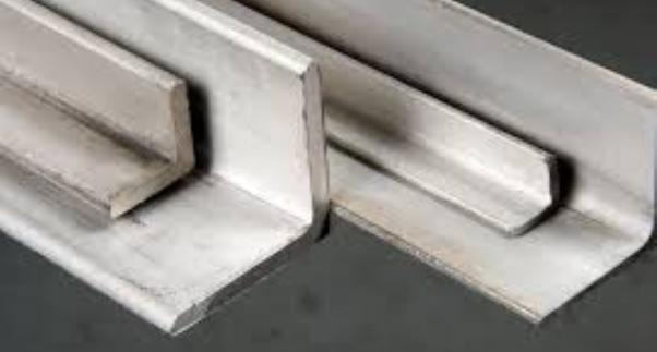 Daftar Harga Besi Siku 6x6 Tebal 6 mm