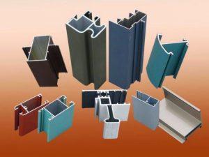Daftar Harga Aluminium Batangan Serat Kayu Depok