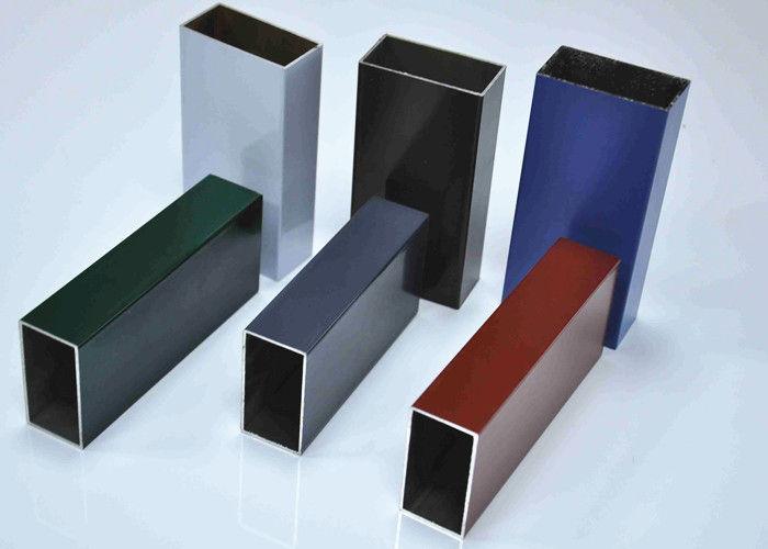 Tabel Harga Aluminium Batangan 4 Inch Bekasi